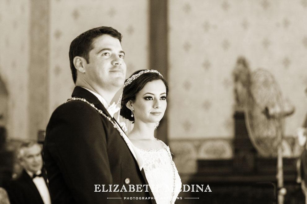 elizabeth medina san diego cutz wedding 875 Boda en Merida Hacienda,  Andrea y Alejandro, destination wedding fotografia de Elizabeth Medina