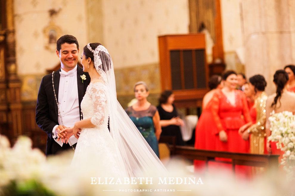 elizabeth medina san diego cutz wedding 877 Boda en Merida Hacienda,  Andrea y Alejandro, destination wedding fotografia de Elizabeth Medina