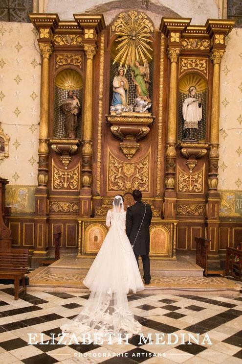 elizabeth medina san diego cutz wedding 879 Boda en Merida Hacienda,  Andrea y Alejandro, destination wedding fotografia de Elizabeth Medina