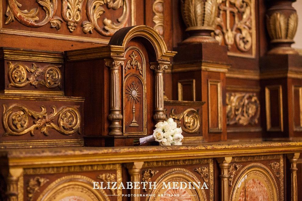 elizabeth medina san diego cutz wedding 880 Boda en Merida Hacienda,  Andrea y Alejandro, destination wedding fotografia de Elizabeth Medina