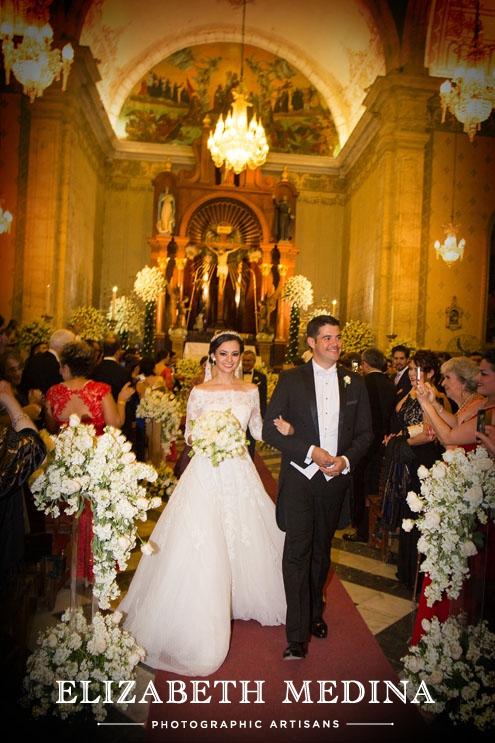 elizabeth medina san diego cutz wedding 882 Boda en Merida Hacienda,  Andrea y Alejandro, destination wedding fotografia de Elizabeth Medina