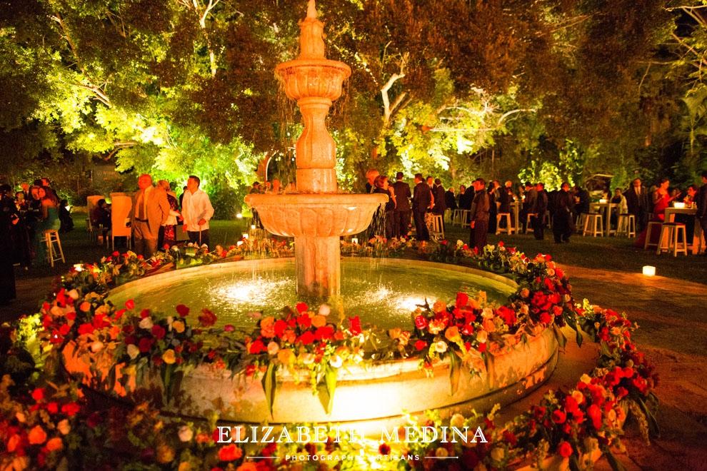 elizabeth medina san diego cutz wedding 885 Boda en Merida Hacienda,  Andrea y Alejandro, destination wedding fotografia de Elizabeth Medina