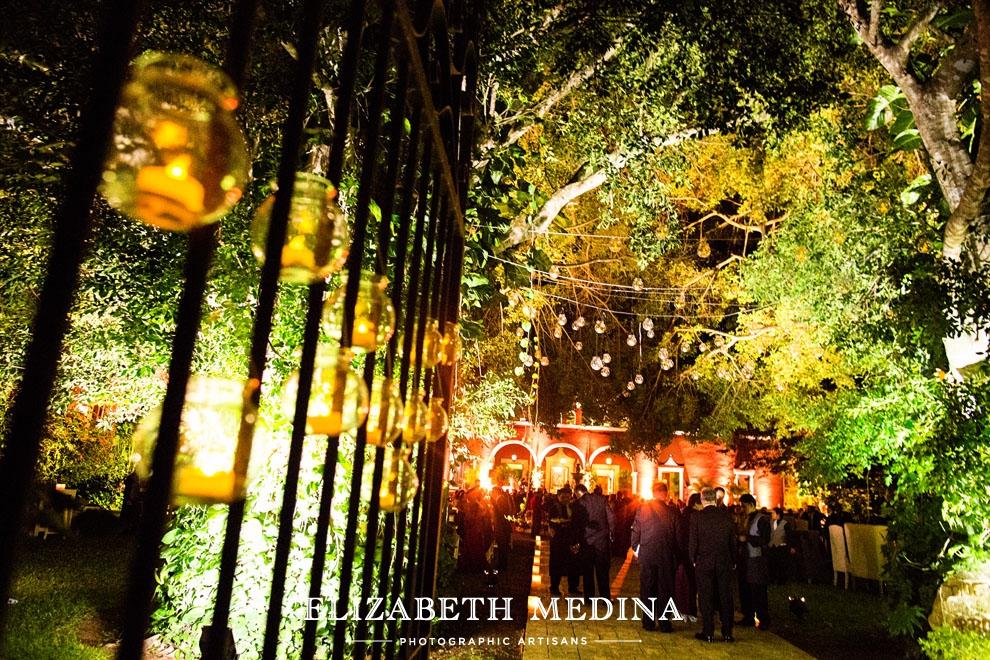 elizabeth medina san diego cutz wedding 886 Boda en Merida Hacienda,  Andrea y Alejandro, destination wedding fotografia de Elizabeth Medina