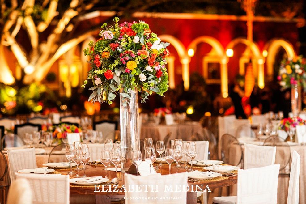 elizabeth medina san diego cutz wedding 892 Boda en Merida Hacienda,  Andrea y Alejandro, destination wedding fotografia de Elizabeth Medina