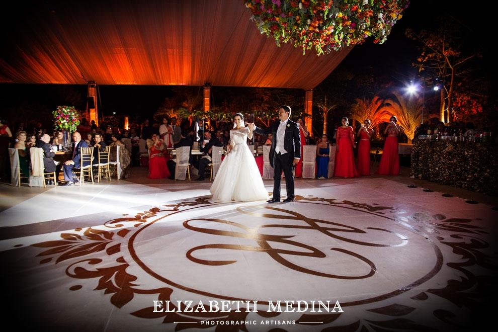 elizabeth medina san diego cutz wedding 896 Boda en Merida Hacienda,  Andrea y Alejandro, destination wedding fotografia de Elizabeth Medina