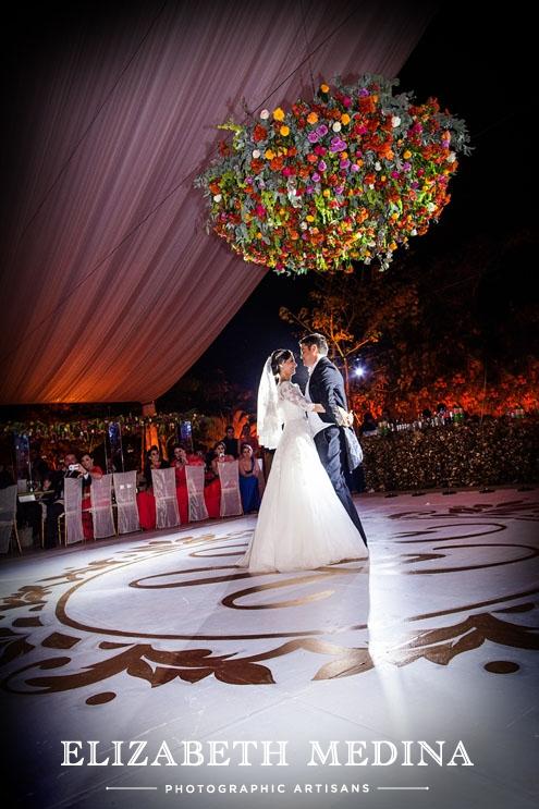 elizabeth medina san diego cutz wedding 898 Boda en Merida Hacienda,  Andrea y Alejandro, destination wedding fotografia de Elizabeth Medina