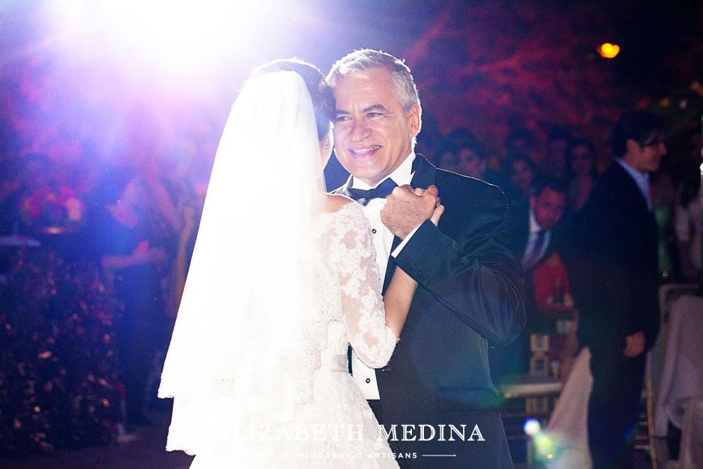 elizabeth medina san diego cutz wedding 900 Boda en Merida Hacienda,  Andrea y Alejandro, destination wedding fotografia de Elizabeth Medina