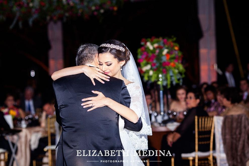 elizabeth medina san diego cutz wedding 901 Boda en Merida Hacienda,  Andrea y Alejandro, destination wedding fotografia de Elizabeth Medina