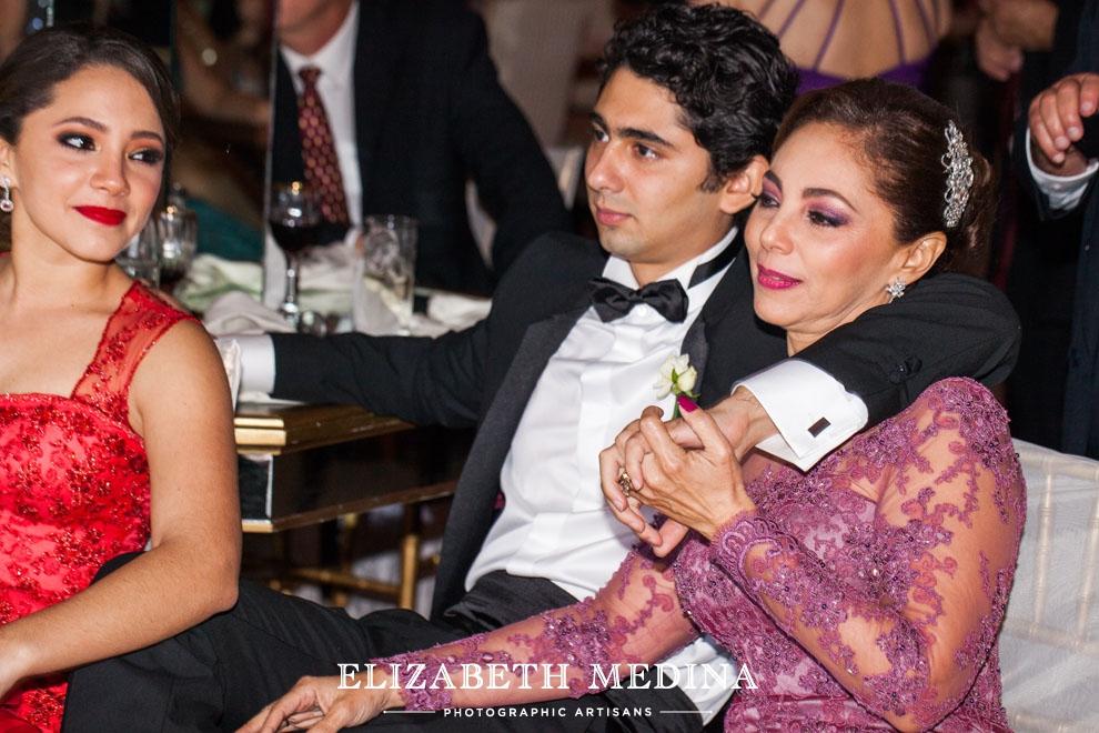 elizabeth medina san diego cutz wedding 902 Boda en Merida Hacienda,  Andrea y Alejandro, destination wedding fotografia de Elizabeth Medina