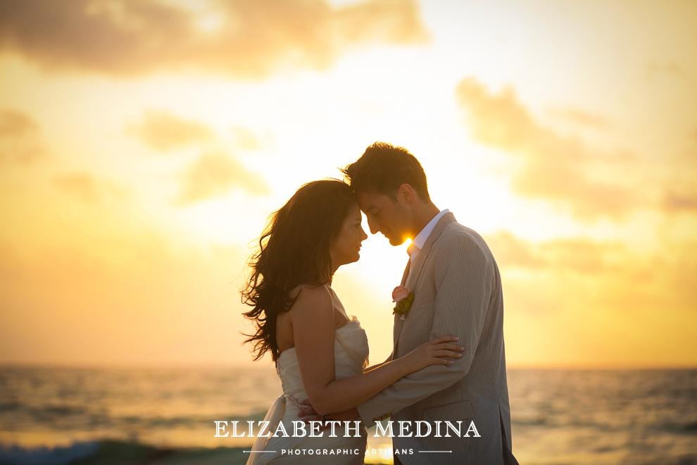 mexico photographer elizabeth medina TTD playa del carmen mexico 125 Playa del Carmen Photographer, Angela and Joe