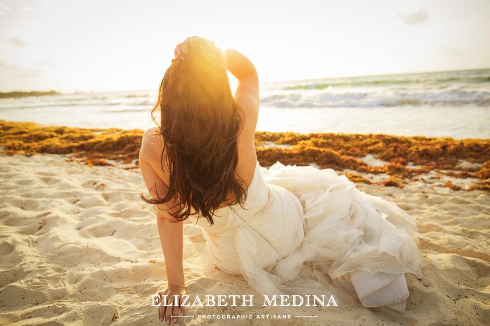 mexico photographer elizabeth medina TTD playa del carmen mexico 136 Playa del Carmen Photographer, Angela and Joe