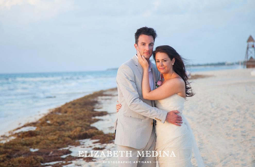 mexico photographer elizabeth medina TTD playa del carmen mexico 142 Playa del Carmen Photographer, Angela and Joe