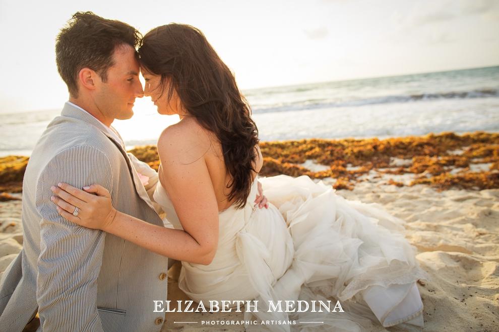 mexico photographer elizabeth medina TTD playa del carmen mexico 145 Playa del Carmen Photographer, Angela and Joe