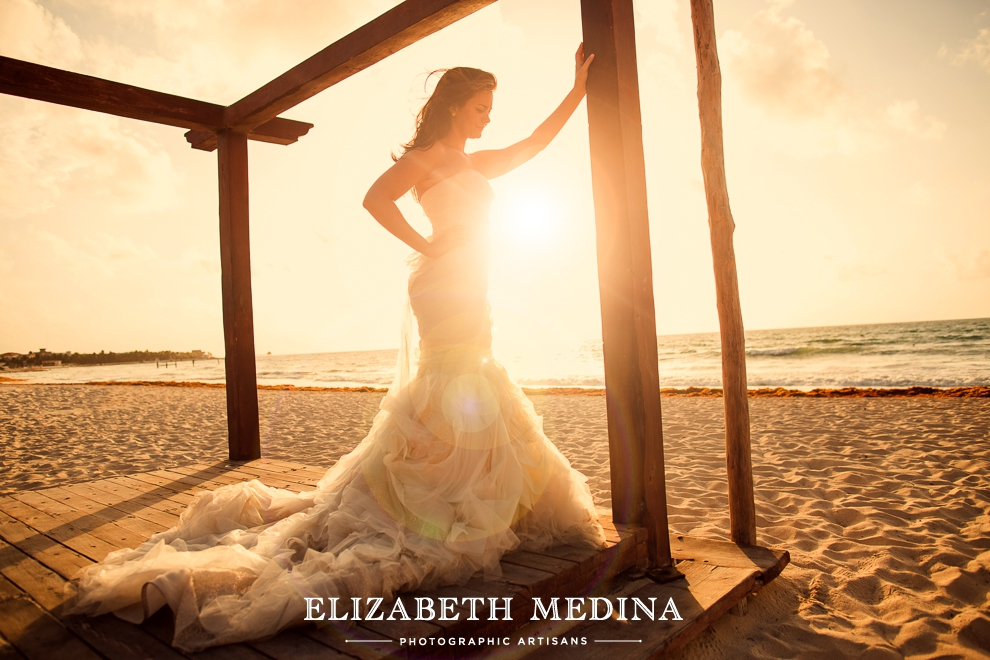 mexico-photographer-elizabeth-medina-TTD-playa-del-carmen-mexico-146
