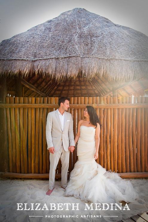 mexico photographer elizabeth medina a medina 842  7 Playa del Carmen Photographer, Angela and Joe