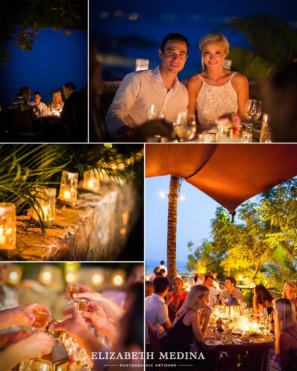 elizabeth medina puerto vallarta wedding photographer 5.jpg Puerto Vallarta Destination Wedding Weekend