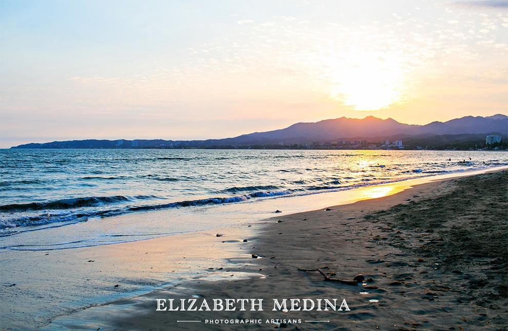 elizabeth medina puerto vallarta wedding photographer 3 Puerto Vallarta Destination Wedding Weekend