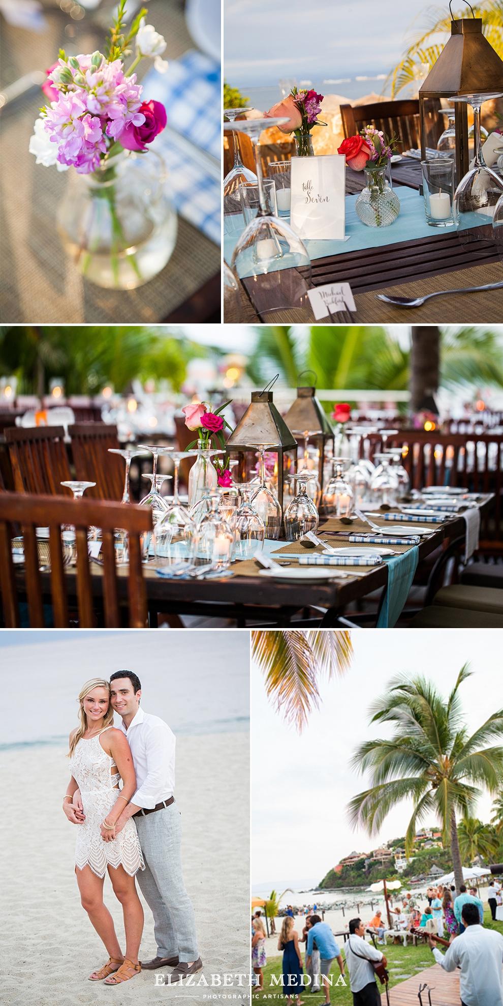 elizabeth medina puerto vallarta wedding photographer 4.jpg Puerto Vallarta Destination Wedding Weekend
