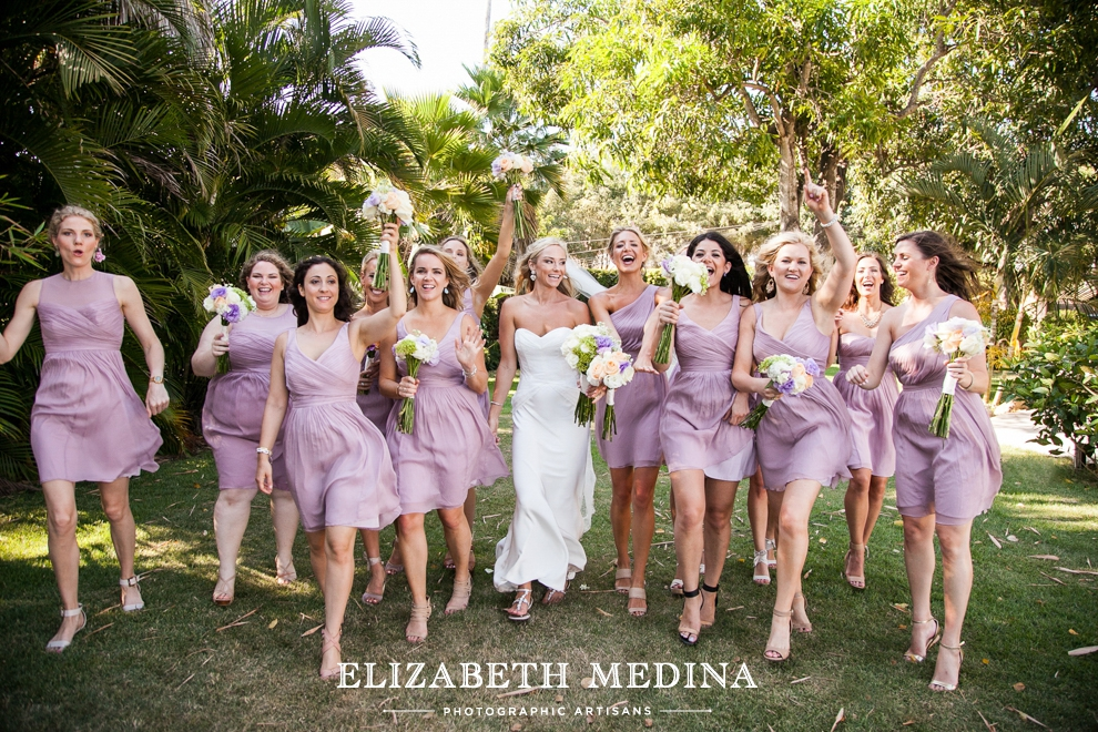 puerto wedding photographer elizabeth medina 074 Puerto Vallarta Wedding, Martoca Beach Garden