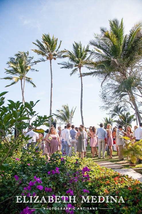 puerto wedding photographer elizabeth medina 079 Puerto Vallarta Wedding, Martoca Beach Garden