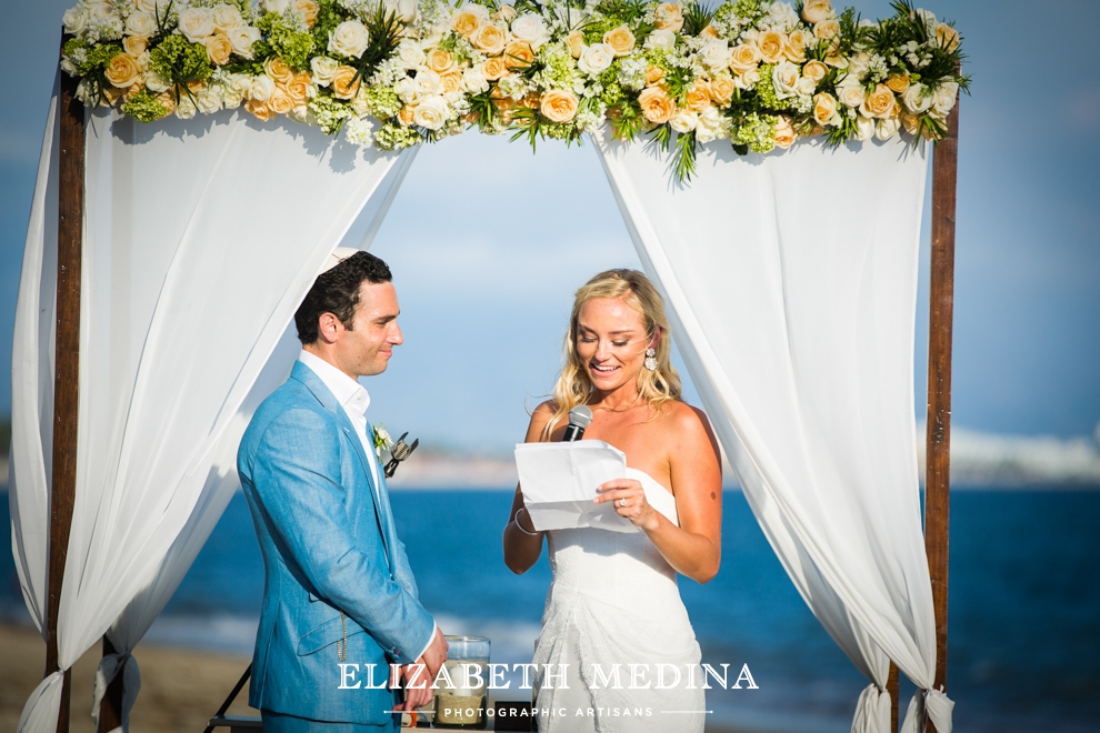 puerto wedding photographer elizabeth medina 094 Puerto Vallarta Wedding, Martoca Beach Garden