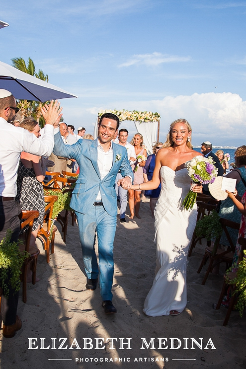 puerto wedding photographer elizabeth medina 100 Puerto Vallarta Wedding, Martoca Beach Garden