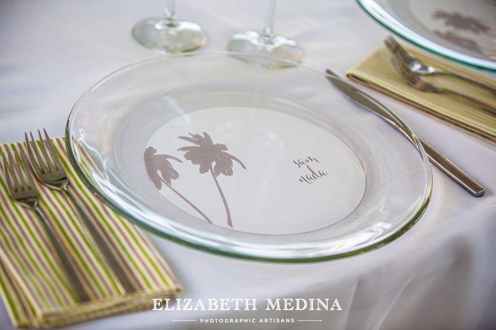 puerto wedding photographer elizabeth medina 102 Puerto Vallarta Wedding, Martoca Beach Garden