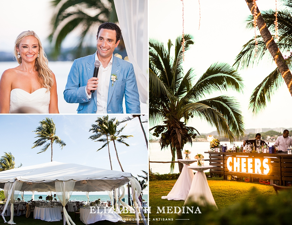 puerto wedding photographer elizabeth medina 112 Puerto Vallarta Wedding, Martoca Beach Garden