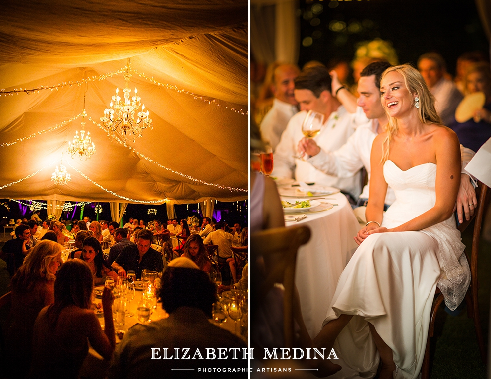 puerto wedding photographer elizabeth medina 116 Puerto Vallarta Wedding, Martoca Beach Garden