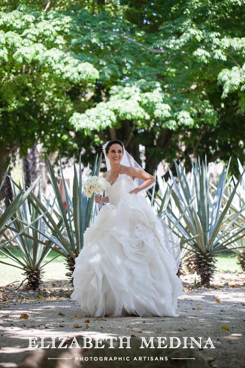 ELIZABETH MEDINA PHOTOGRAPHER MERIDA_WEDDING 001 Hacienda Chichi Suarez, Boda en Merida, Yucatan