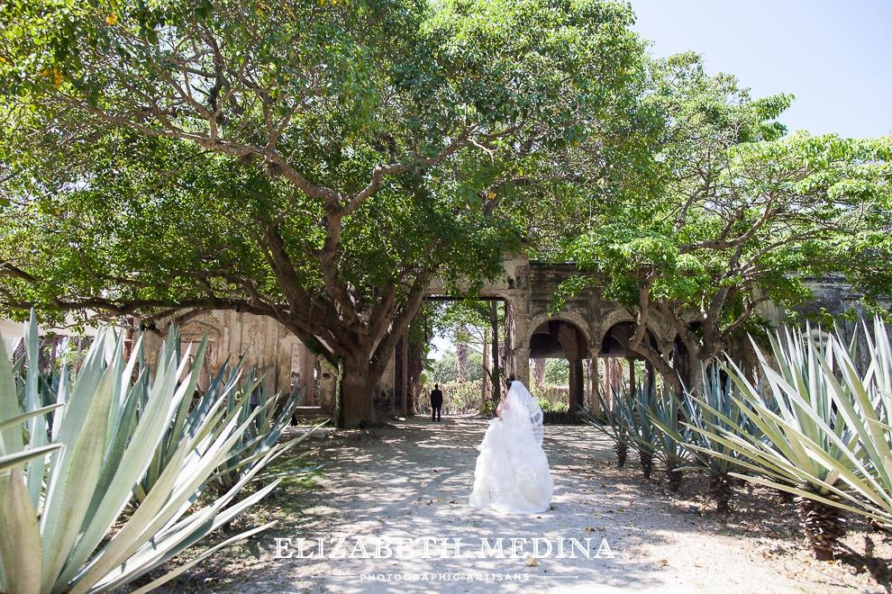 ELIZABETH MEDINA PHOTOGRAPHER MERIDA_WEDDING 003 Hacienda Chichi Suarez, Boda en Merida, Yucatan