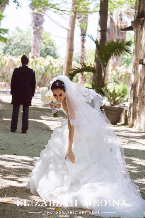 ELIZABETH MEDINA PHOTOGRAPHER MERIDA_WEDDING 004 Hacienda Chichi Suarez, Boda en Merida, Yucatan