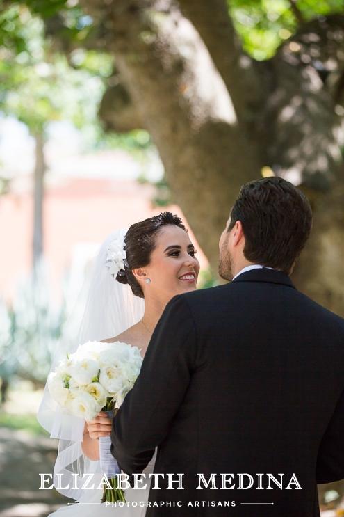 ELIZABETH MEDINA PHOTOGRAPHER MERIDA_WEDDING 005 Hacienda Chichi Suarez, Boda en Merida, Yucatan