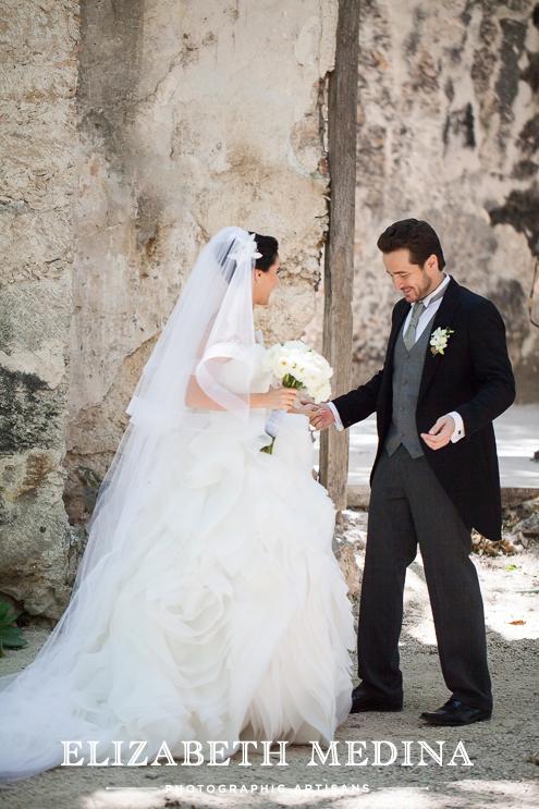 ELIZABETH MEDINA PHOTOGRAPHER MERIDA_WEDDING 006 Hacienda Chichi Suarez, Boda en Merida, Yucatan