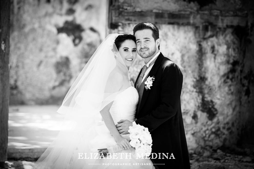ELIZABETH MEDINA PHOTOGRAPHER MERIDA_WEDDING 010 Hacienda Chichi Suarez, Boda en Merida, Yucatan