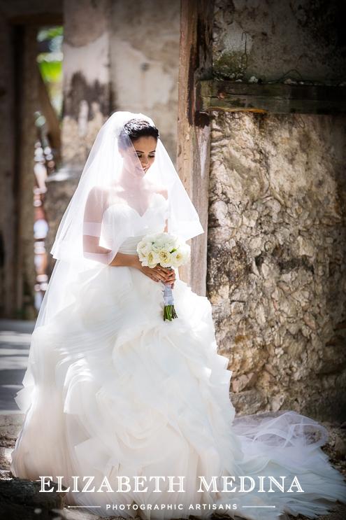 ELIZABETH MEDINA PHOTOGRAPHER MERIDA_WEDDING 013 Hacienda Chichi Suarez, Boda en Merida, Yucatan