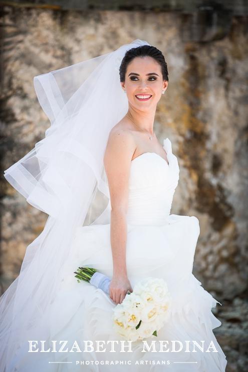 ELIZABETH MEDINA PHOTOGRAPHER MERIDA_WEDDING 014 Hacienda Chichi Suarez, Boda en Merida, Yucatan