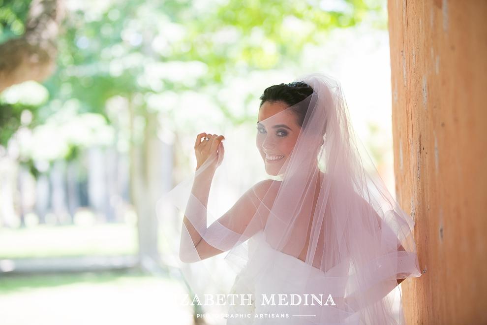 ELIZABETH MEDINA PHOTOGRAPHER MERIDA_WEDDING 016 Hacienda Chichi Suarez, Boda en Merida, Yucatan