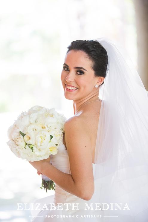 ELIZABETH MEDINA PHOTOGRAPHER MERIDA_WEDDING 017 Hacienda Chichi Suarez, Boda en Merida, Yucatan