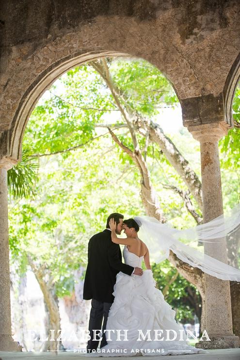 ELIZABETH MEDINA PHOTOGRAPHER MERIDA_WEDDING 018 Hacienda Chichi Suarez, Boda en Merida, Yucatan
