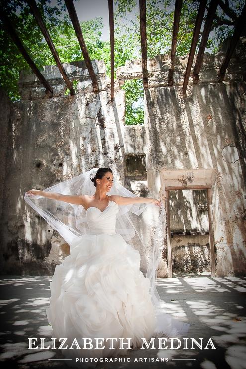 ELIZABETH MEDINA PHOTOGRAPHER MERIDA_WEDDING 021 Hacienda Chichi Suarez, Boda en Merida, Yucatan