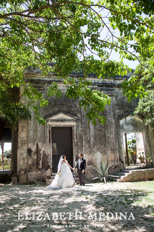ELIZABETH MEDINA PHOTOGRAPHER MERIDA_WEDDING 022 Hacienda Chichi Suarez, Boda en Merida, Yucatan