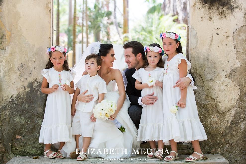 ELIZABETH MEDINA PHOTOGRAPHER MERIDA_WEDDING 023 Hacienda Chichi Suarez, Boda en Merida, Yucatan
