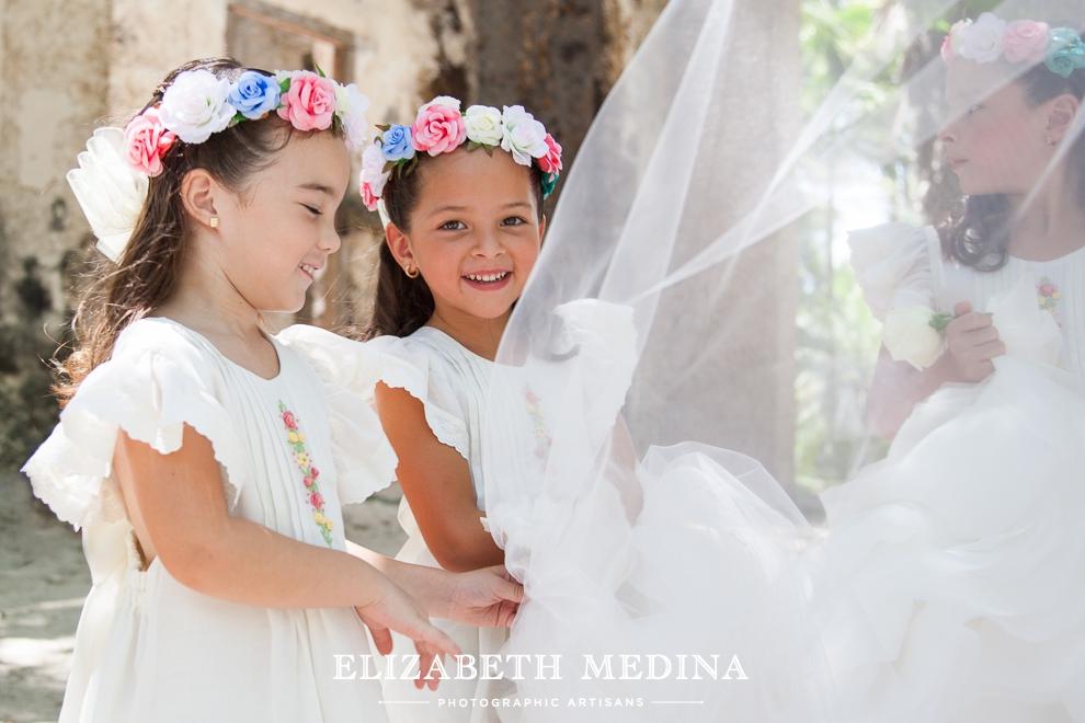 ELIZABETH MEDINA PHOTOGRAPHER MERIDA_WEDDING 024 Hacienda Chichi Suarez, Boda en Merida, Yucatan