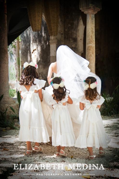 ELIZABETH MEDINA PHOTOGRAPHER MERIDA_WEDDING 025 Hacienda Chichi Suarez, Boda en Merida, Yucatan