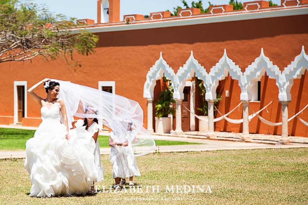 ELIZABETH MEDINA PHOTOGRAPHER MERIDA_WEDDING 026 Hacienda Chichi Suarez, Boda en Merida, Yucatan