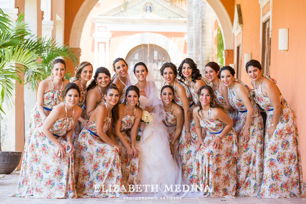 ELIZABETH MEDINA PHOTOGRAPHER MERIDA_WEDDING 027 Hacienda Chichi Suarez, Boda en Merida, Yucatan