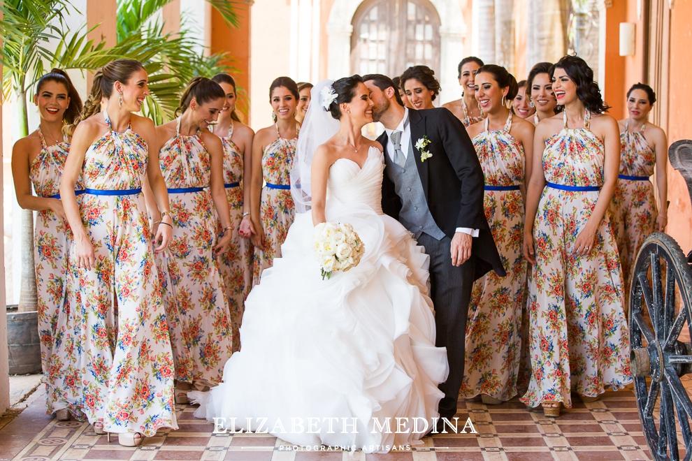 ELIZABETH MEDINA PHOTOGRAPHER MERIDA_WEDDING 028 Hacienda Chichi Suarez, Boda en Merida, Yucatan