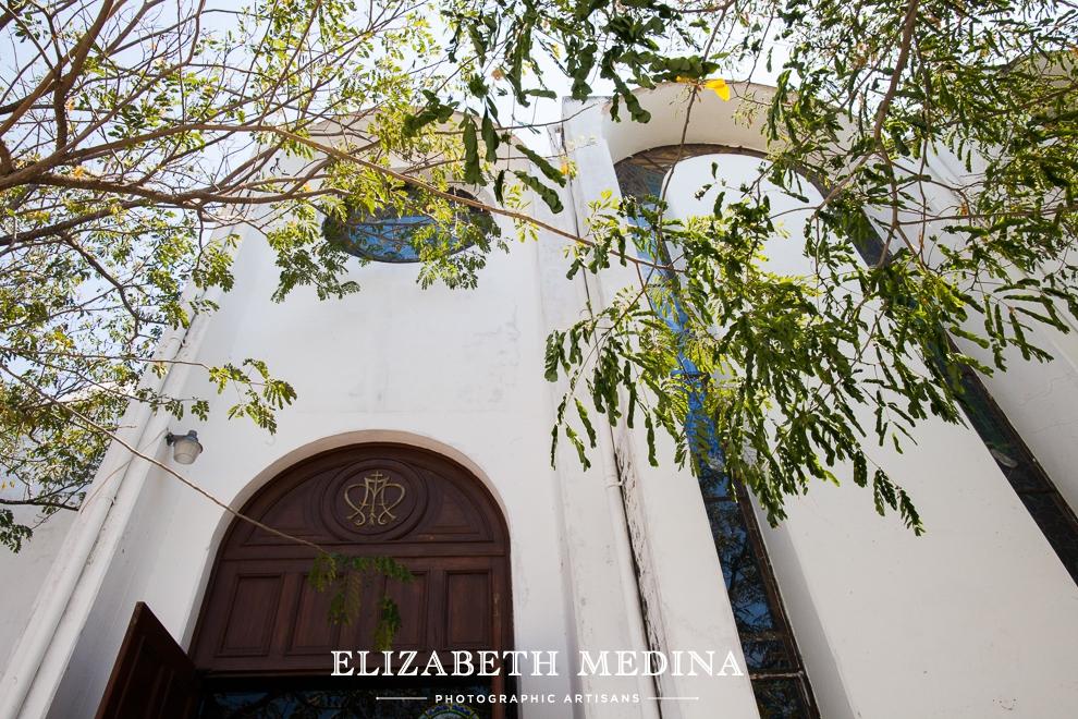 ELIZABETH MEDINA PHOTOGRAPHER MERIDA_WEDDING 029 Hacienda Chichi Suarez, Boda en Merida, Yucatan