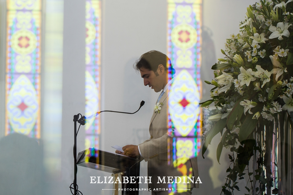 ELIZABETH MEDINA PHOTOGRAPHER MERIDA_WEDDING 032 Hacienda Chichi Suarez, Boda en Merida, Yucatan